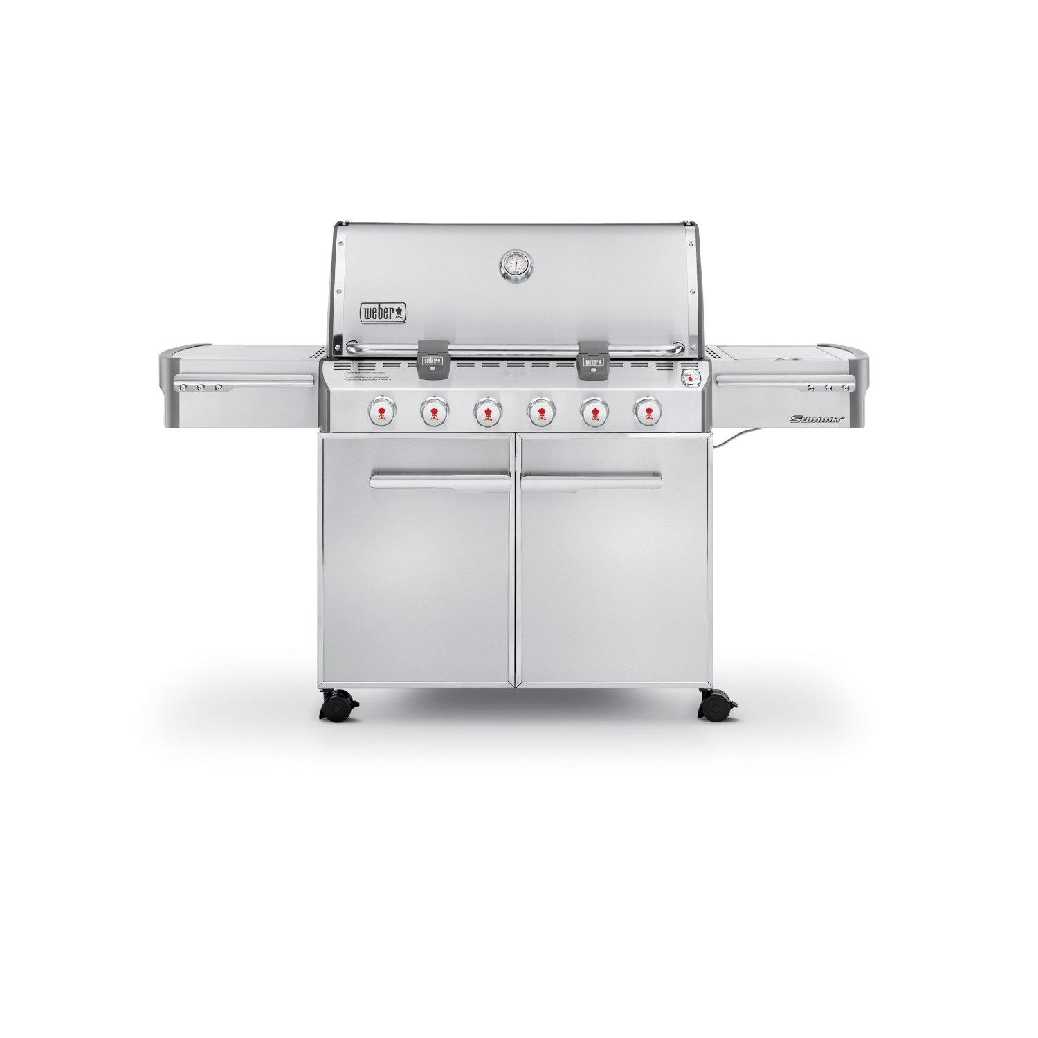 Natural Gas Conversion Kit For Weber Genesis Grill